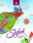 Skylark Coursebook     1