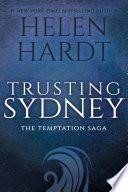 Trusting Sydney Book PDF