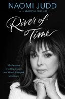 River of Time Pdf