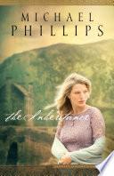 The Inheritance  Secrets of the Shetlands Book  1