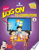 New Log On To Computers     5