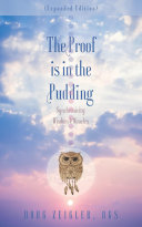 The Proof Is in the Pudding (Expanded Edition) Pdf/ePub eBook