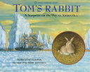 Tom's Rabbit: A Novel