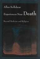 Experiences Near Death