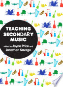 Teaching Secondary Music