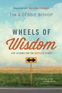 Wheels of Wisdom Book PDF