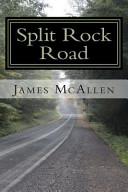 Split Rock Road