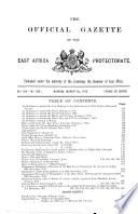 1912年3月1日
