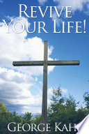 Revive Your Life!