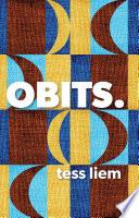 Obits