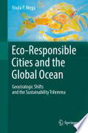 Eco Responsible Cities And The Global Ocean Book PDF