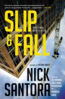 Slip & Fall [Pdf/ePub] eBook