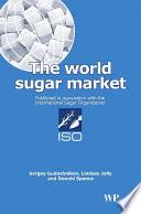 The World Sugar Market