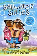 Saltwater Sillies Book