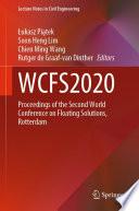 WCFS2020