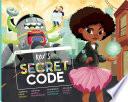 Rox s Secret Code