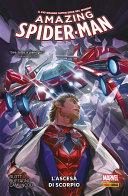 Amazing Spider-Man 2 (Marvel Collection)