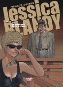 Jessica Blandy -