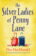 Pdf The Silver Ladies of Penny Lane Telecharger