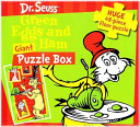 Green Eggs   Ham Book PDF