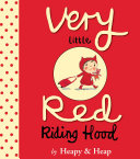 Pdf Very Little Red Riding Hood