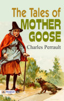 Pdf The Tales of Mother Goose Telecharger