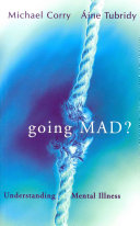 Going Mad?
