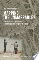 Mapping the Unmappable