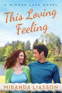 This Loving Feeling Book PDF