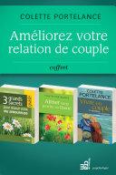 Améliorer votre relation de couple