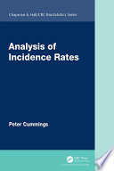 Analysis of Incidence Rates