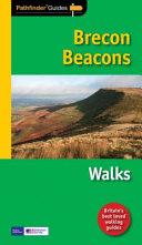 Brecon Beacons   Walks