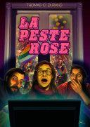 La Peste Rose