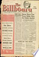 Jun 23, 1958
