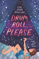 Drum Roll, Please Pdf/ePub eBook