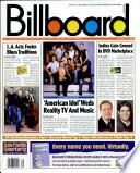 Aug 3, 2002