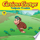 Read Online Tadpole Trouble For Free