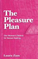 The Pleasure Plan Pdf/ePub eBook