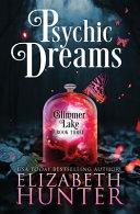Psychic Dreams Book PDF