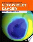 Download Ultraviolet Danger Epub