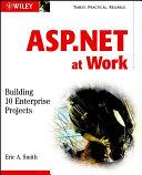 ASP NET at Work