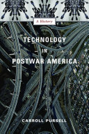 Technology in Postwar America