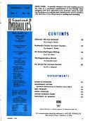Hydraulics Pneumatics Book PDF