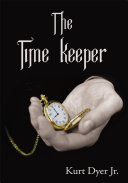 Pdf The Time Keeper