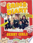 Erin s Diary  An Official Derry Girls Book