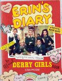 Erin's Diary: An Official Derry Girls Book Pdf/ePub eBook