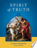 Spirit of Truth Student Workbook Grade 5