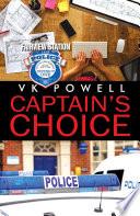 Captain's Choice Pdf/ePub eBook