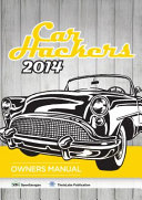 2014 Car Hackers Manual