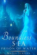 Boundless Sea ebook